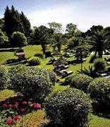 Spanien,     Andalusien,     La Bobadilla, a Royal Hideaway Hotel in Loja  ab Saarbrücken SCN