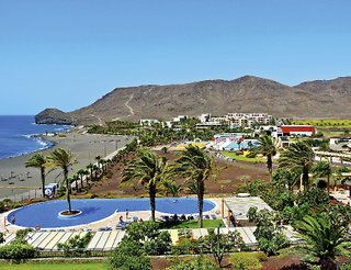 Pauschalreise Hotel Spanien,     Fuerteventura,     Playitas Resort in Las Playitas