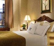 Pauschalreise Hotel USA,     Louisiana,     The Roosevelt New Orleans in New Orleans