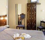 Frankreich,     Paris & Umgebung,     Hotel Pastel Paris in Paris  ab Saarbrücken SCN