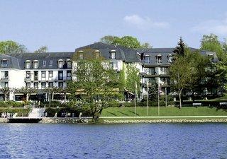 Hotel Deutschland,   Schleswig-Holstein,   Wyndham Garden Bad Malente Dieksee in Malente  in Deutschland Nord in Eigenanreise