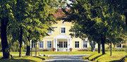 Hotel Deutschland,   Mecklenburg Vorpommern & Seenplatte,   Gutshaus Stolpe in Stolpe bei Anklam  in Deutschland Nord in Eigenanreise