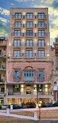 Hotel Malta,   Malta,   Juliani in San Giljan  auf Malta Gozo und Comino in Eigenanreise