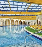 Hotel Malta,   Malta,   Paradise Bay Resort Hotel in Cirkewwa  auf Malta Gozo und Comino in Eigenanreise