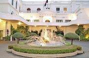 Sri Lanka,     Mount Lavinia Hotel in Mount Lavinia  ab Saarbrücken SCN