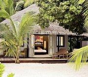 Billige Flüge nach Male (Malediven) & Angsana Resort & Spa Velavaru in Dhaalu Atoll