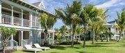 Billige Flüge nach Port Louis, Mauritius & The St. Regis Mauritius Resort in Le Morne