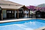 Hotel Kap Verde,   Kapverden - weitere Angebote,   Pedracin Village in Ponta do Sol  in Afrika West in Eigenanreise