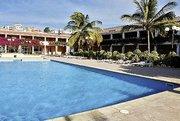 Hotel Kap Verde,   Kapverden - weitere Angebote,   Pestana Tropico Hotel in Santiago  in Afrika West in Eigenanreise