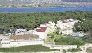Hotel   Costa Verde,   Axis Ofir in Esposende  in Portugal in Eigenanreise