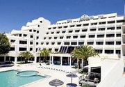 Hotel   Costa de Prata,   Atlantida Sol in Figueira da Foz  in Portugal in Eigenanreise
