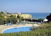 Hotel   Algarve,   Vila Senhora da Rocha in Porches  in Portugal in Eigenanreise