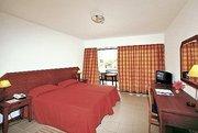 Hotel Kap Verde,   Kapverden - weitere Angebote,   Oásis Atlântico Belorizonte in Santa Maria  in Afrika West in Eigenanreise