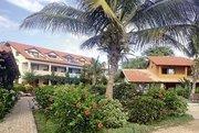 Hotel Kap Verde,   Kapverden - weitere Angebote,   Gest Plain Apartments in Santa Maria  in Afrika West in Eigenanreise