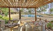 Billige Flüge nach Zanzibar (Tansania) & Bluebay Beach Resort and Spa in Kiwengwa Beach
