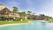 Hotel Gambia,   Gambia,   Gambia Coral Beach Hotel & Spa in Serekunda  in Afrika West in Eigenanreise