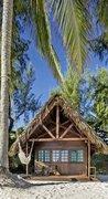 Hotel     Constance Tsarabanjina in Tsarabanjina  in Madagaskar in Eigenanreise