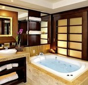 Pauschalreise          Paradisus Palma Real Resort in Punta Cana  ab Berlin BER