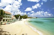 Pauschalreise Hotel Barbados,     Barbados,     Coral Mist Beach Hotel in Christ Church