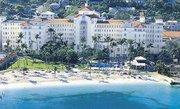 Reisen Angebot - Last Minute Nassau (Bahamas)