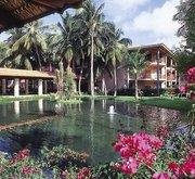 Pauschalreise          Natura Park Beach Eco Resort & Spa in Punta Cana  ab Düsseldorf DUS
