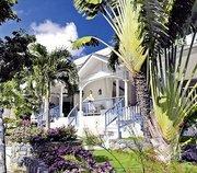 Billige Flüge nach Saint-Barthélemy (Guadeloupe) & Cheval Blanc St-Barth Isle de France in Baie des Flamand
