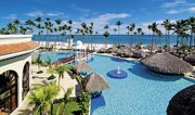 Pauschalreise          The Reserve at Paradisus Palma Real in Punta Cana  ab Hannover HAJ