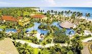 AMResorts Dreams Punta Cana Resort & Spa in Uvero Alto