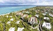 Pauschalreise          Grand Palladium Bavaro Suites Resort & Spa in Punta Cana  ab Düsseldorf DUS