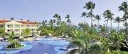 Pauschalreise          Luxury Bahia Principe Esmeralda in Punta Cana  ab Düsseldorf DUS
