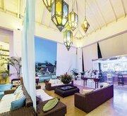 Pauschalreise          BlueBay Villas Doradas in Playa Dorada  ab Zürich ZRH