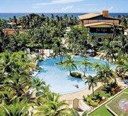 Hotel   Atlantische Küste - Norden,   Sol Sirenas Coral in Varadero  in Kuba in Eigenanreise
