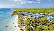 Pauschalreise          AMResorts Dreams La Romana Resort & Spa in Bayahibe  ab Düsseldorf DUS