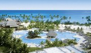 Ab in den Urlaub   Südküste (Santo Domingo),     Be Live Collection Canoa (4*) in Bayahibe  in der Dominikanische Republik