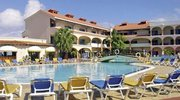 Hotel   Atlantische Küste - Norden,   Starfish Cuatro Palmas in Varadero  in Kuba in Eigenanreise