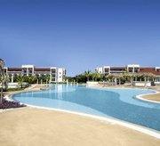 Hotel   Jardines del Rey (Inselgruppe Nordküste),   Memories Paraiso Beach Resort in Cayo Santa Maria  in Kuba in Eigenanreise