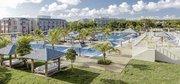 Hotel   Kuba - weitere Angebote,   Melia Jardines del Rey in Ciego de Avila  in Kuba in Eigenanreise