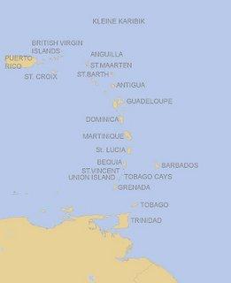Pauschalreise Hotel Barbados,     Barbados,     Coral Reef in St. James