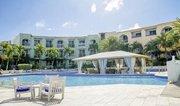 Billige Flüge nach Antigua & Ocean Point Residence & Spa in St. John's