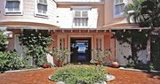 Pauschalreise Hotel Barbados,     Barbados,     Cobblers Cove in Speightstown