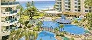Billige Flüge nach Bridgetown & Accra Beach Hotel & Spa in Christ Church