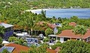 Billige Flüge nach Saint-Barthélemy (Guadeloupe) & Le Village St. Jean in Saint-Jean