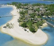 Pauschalreise Hotel Mauritius,     Mauritius - weitere Angebote,     Constance Le Prince Maurice in Poste de Flacq