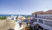 Reisen Angebot - Last Minute Cancun