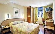 Pauschalreise Hotel Brasilien,     Brasilien - weitere Angebote,     Windsor Guanabara in Rio de Janeiro