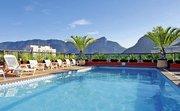 Pauschalreise Hotel Brasilien,     Brasilien - weitere Angebote,     Golden Tulip Ipanema Plaza in Rio de Janeiro