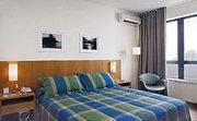 Pauschalreise Hotel Brasilien,     Brasilien - weitere Angebote,     Mar Ipanema in Rio de Janeiro