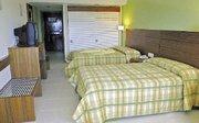 Pauschalreise Hotel Brasilien,     Brasilien - weitere Angebote,     Windsor Leme in Rio de Janeiro