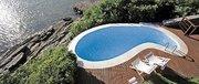 Pauschalreise Hotel Brasilien,     Brasilien - weitere Angebote,     Insólito Boutique Hotel & Spa in Búzios