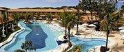 Pauschalreise Hotel Brasilien,     Brasilien - weitere Angebote,     Atlantico Buzios Convention & Resort in Búzios